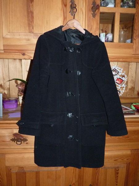 manteau femme hiver 10 Le Grand-Quevilly (76)