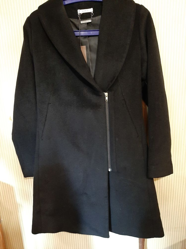 manteau femme neuf 30 Grandvilliers (60)