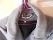 manteau femme taille 46 jacqueline riu neuf Vêtements