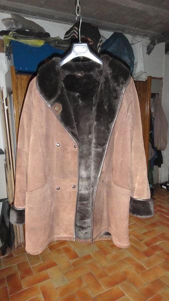 Manteau femme 0 Villefranche-sur-Saône (69)