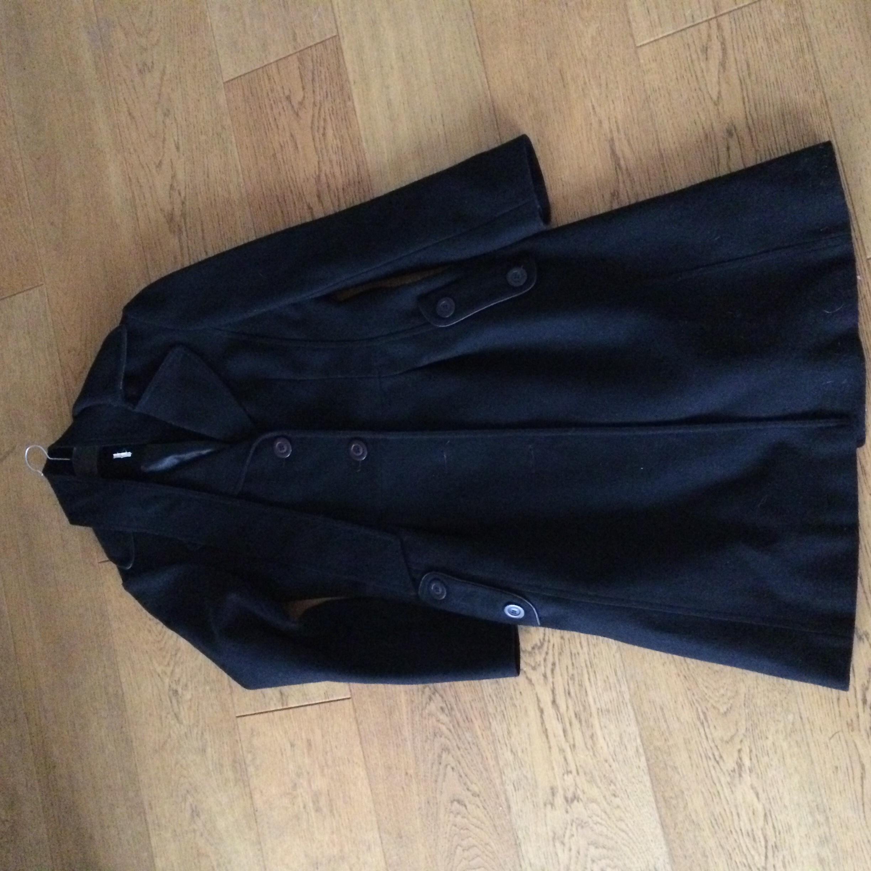 manteau femme 30 Chambéry (73)