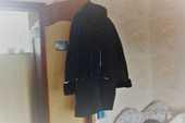 manteau femme 120 Saint-Genès-du-Retz (63)