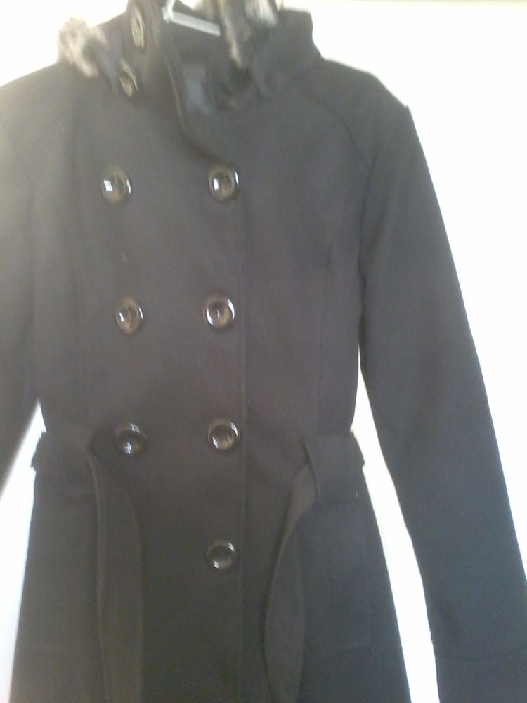 Manteau femme  10 Tourcoing (59)