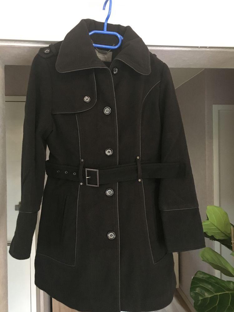 Manteau Femme Vêtements