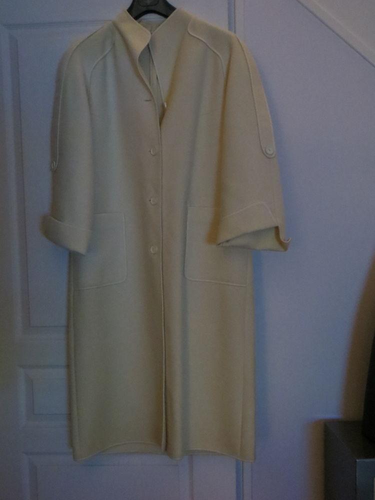 Manteau femme  50 Villebon-sur-Yvette (91)