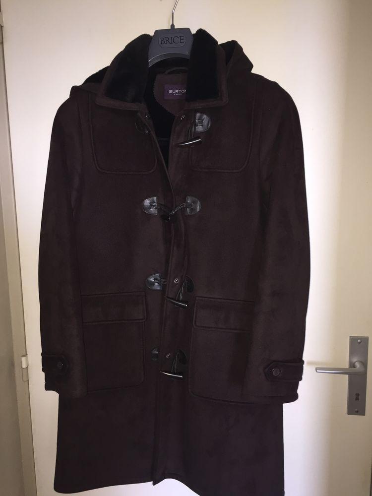 manteau femme 60 Maurepas (78)
