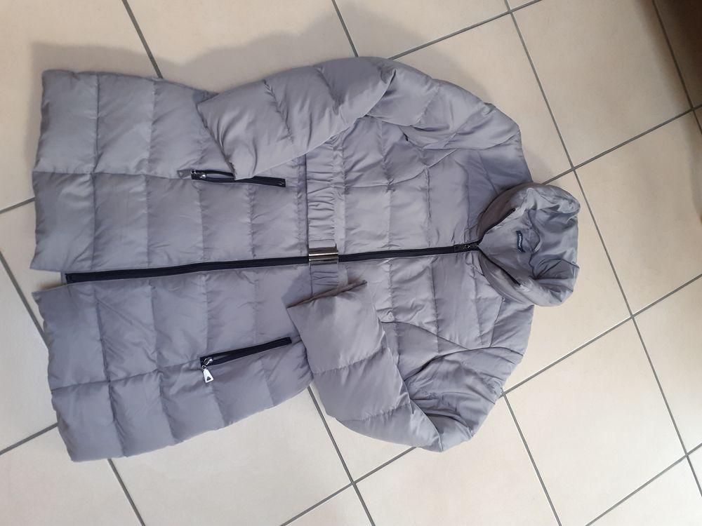 manteau femme 8 Saint-André-lez-Lille (59)