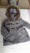 Manteau fille 24 mois Vêtements enfants