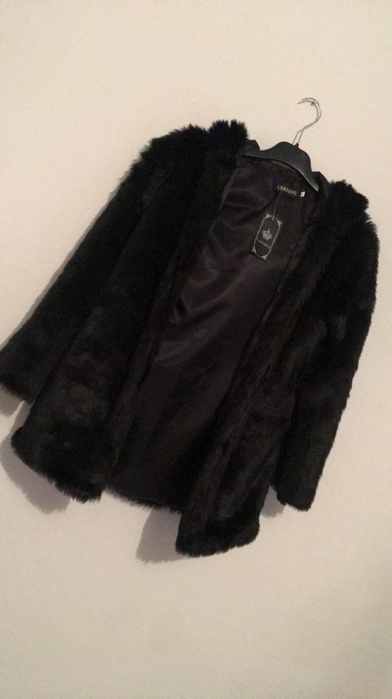 Manteaux occasion à Metz (57), annonces achat et vente de manteaux ... ba1d08f0447