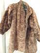 Manteau de fourrure tout comme neuf