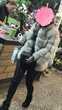 Manteau de fourrure venant de Russie Paris 20 (75)