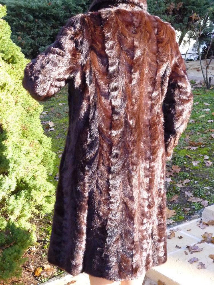 Manteau de fourrure 250 Boulazac (24)