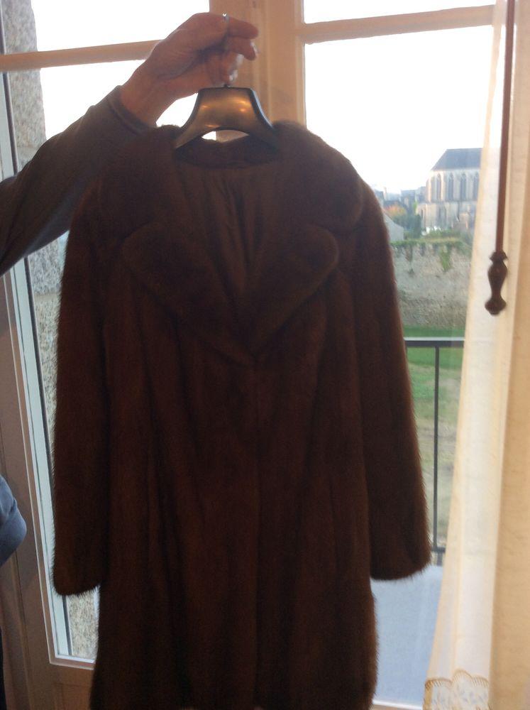 manteau de fourrure 160 Dinan (22)