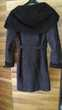 manteau GERARD DAREL Vêtements