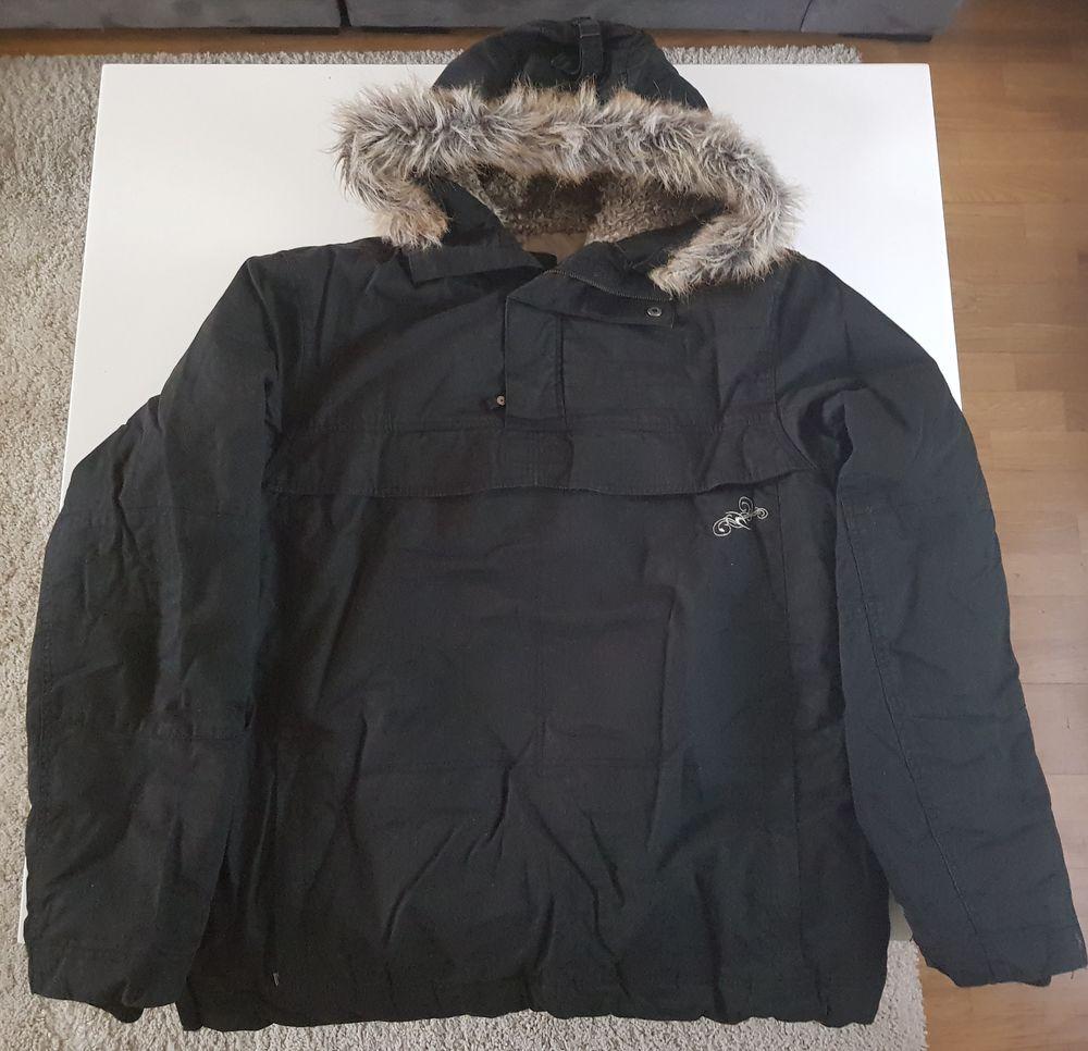 Manteau hiver Rip Curl XXL 20 Bois-d'Arcy (78)