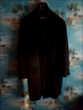 Manteau d'Hiver homme  couleur marron  30 Le Kremlin-Bicêtre (94)