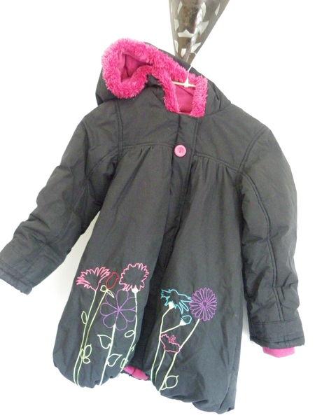 achetez manteau hiver pour occasion annonce vente argel s gazost 65 wb148360504. Black Bedroom Furniture Sets. Home Design Ideas