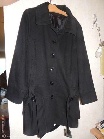 manteau hiver 20 Floirac (33)