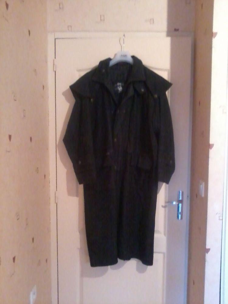 manteau homme cuir 200 Guizengeard (16)