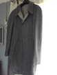 Manteau homme Vêtements