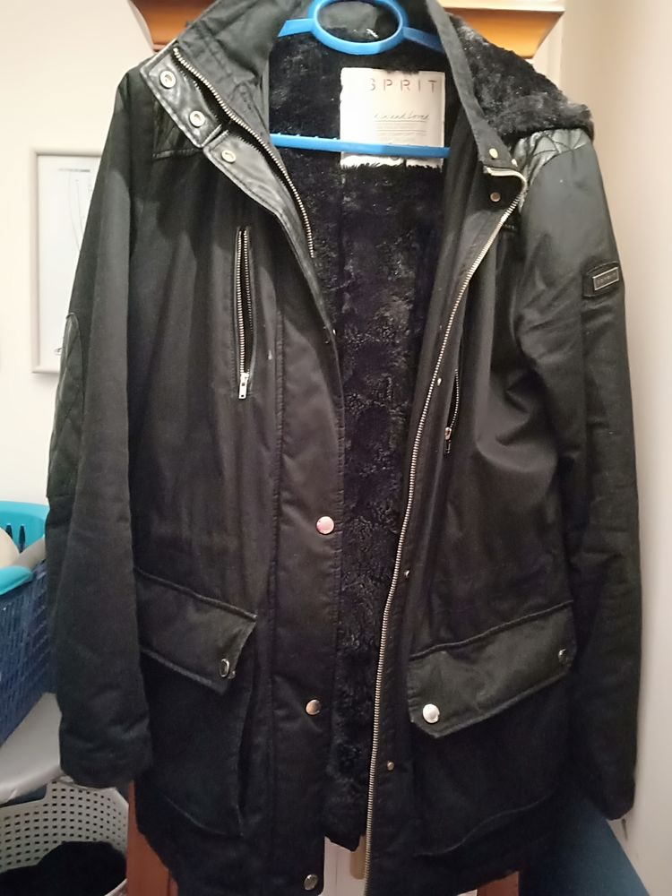 manteau imperméable  20 Binic (22)