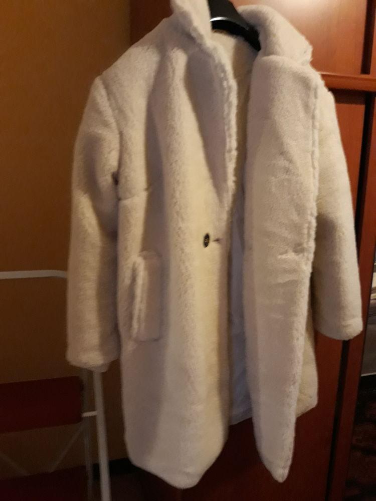 manteau en laine laude 0 La Ciotat (13)