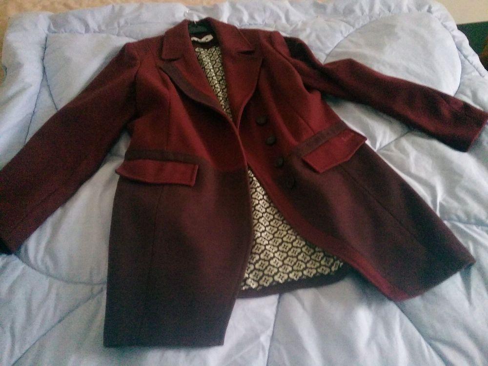 Manteau en laine 20 Breny (02)