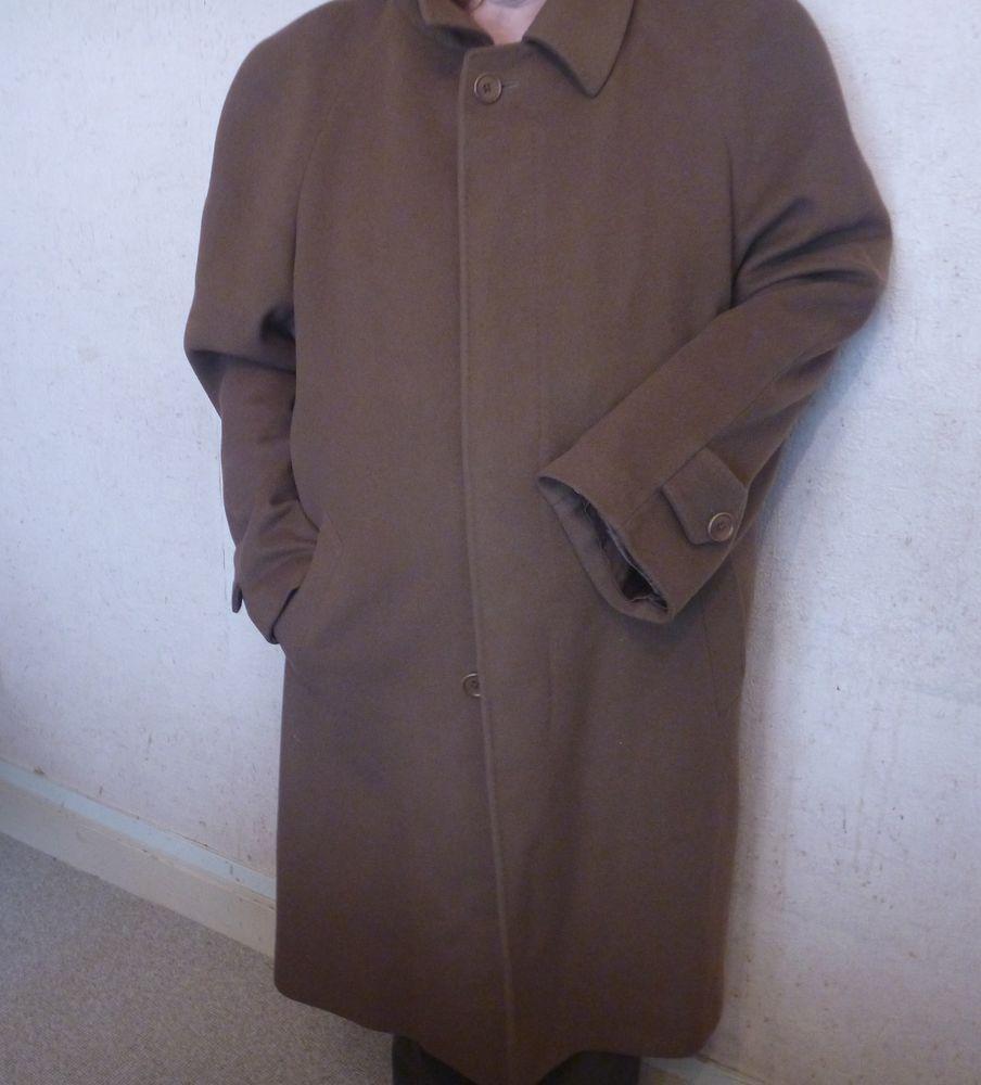 manteau LARDINI KING FISHER Vêtements