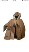 Manteau Maje  150 Paris 12 (75)