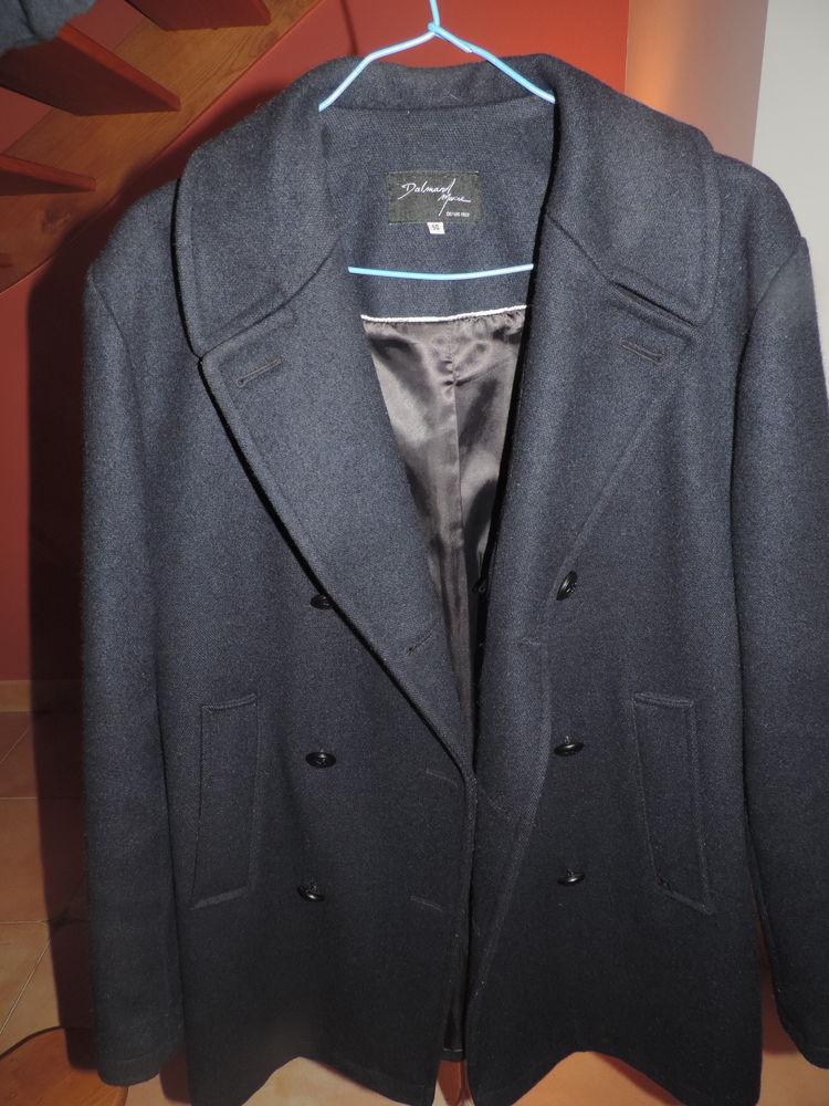 manteau marin 30 Ancenis (44)