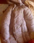 manteau marque in extenso femme 10 Fresnes-sur-Escaut (59)