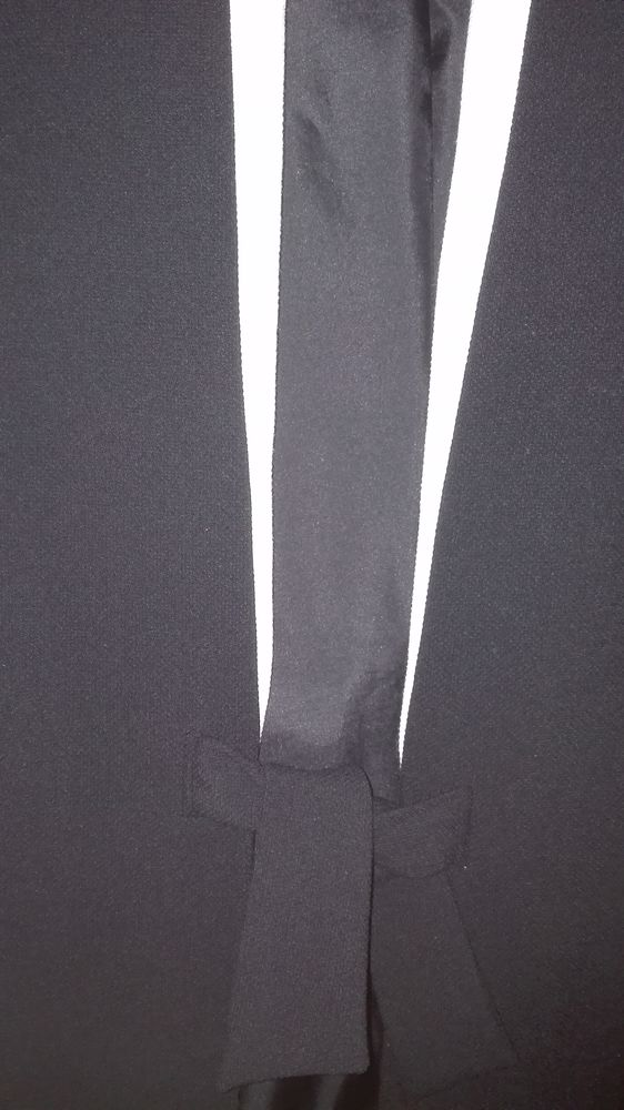 manteau marque 123 15 Charny (77)