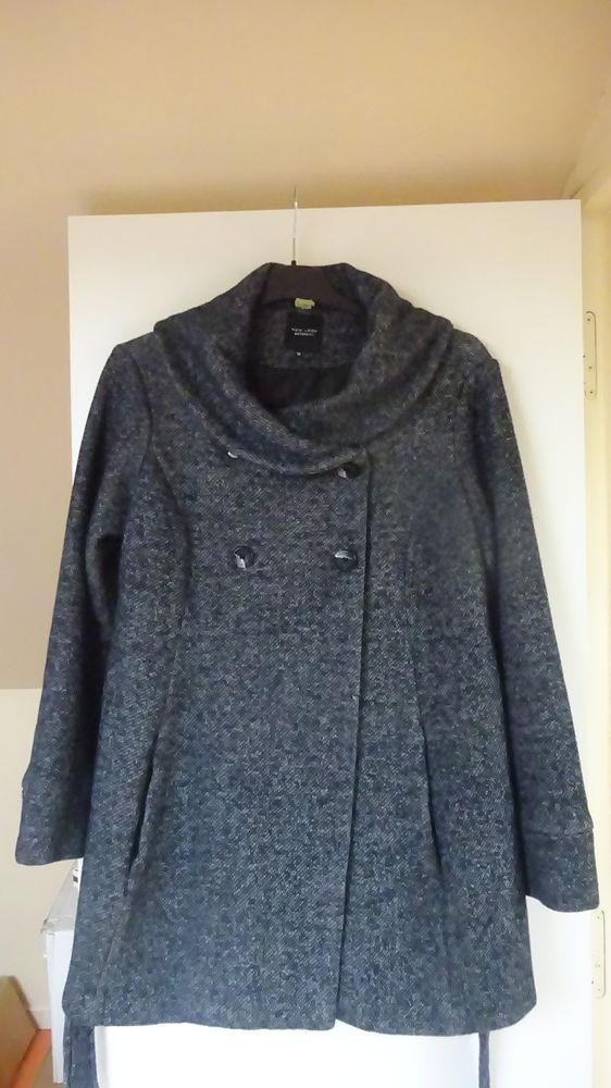 manteau de maternité Vêtements