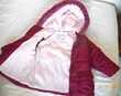 Manteau 18 mois Baby Club Vêtements enfants
