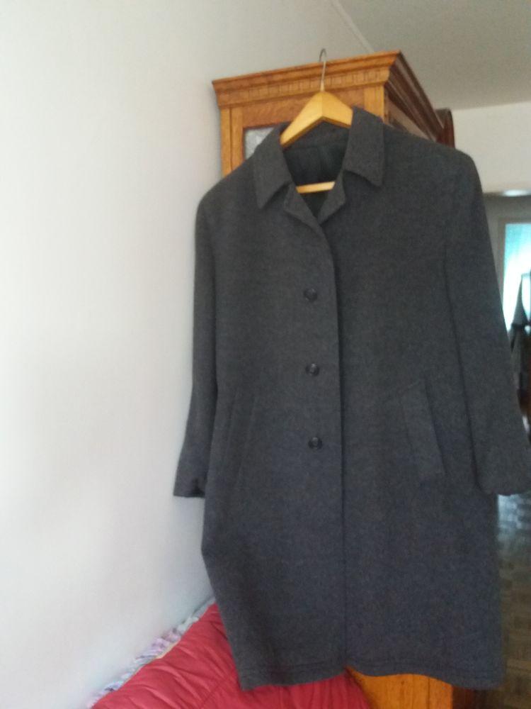 Manteau neuf VARTEKS Vêtements