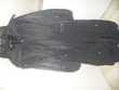 manteau noir taille 36/38