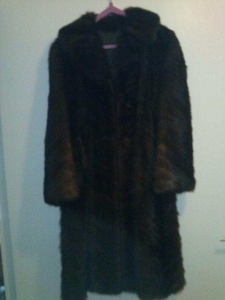 manteaux vison occasion nantes 44 annonces achat et vente de manteaux vison paruvendu. Black Bedroom Furniture Sets. Home Design Ideas