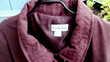 Manteau taille 50/52 Gariella Vicenza Vêtements