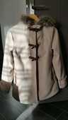 Manteau taille 36 5 Montreuil-sur-Loir (49)