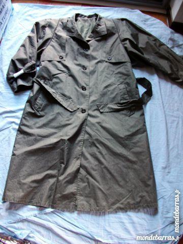 Manteau et Veste pour FEMME en Taille 48/50 4 Bouxwiller (67)