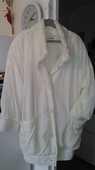Manteau veste taille 44 10 Blagnac (31)