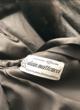 manteau vison pleine peau Dinard (35)