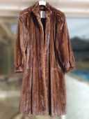 Manteau de vison 840 Mérignac (33)
