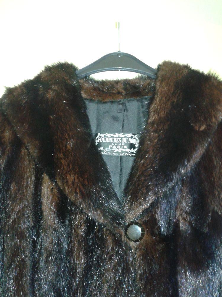 manteau de vison 80 Plouha (22)