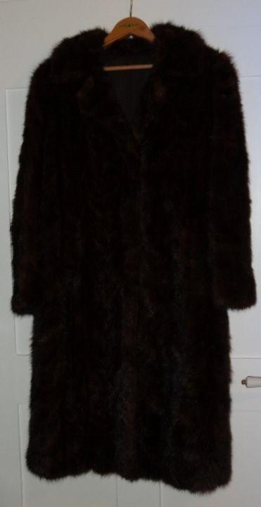 manteau vison 0 Verthemex (73)