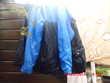 manteau 10 Nuillé-sur-Vicoin (53)