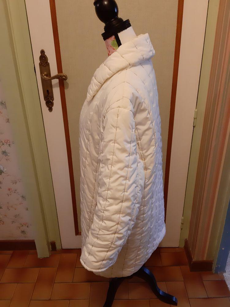 manteau 35 Noyon (60)