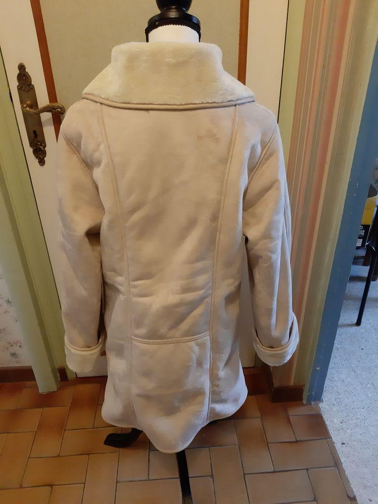 manteau 40 Noyon (60)