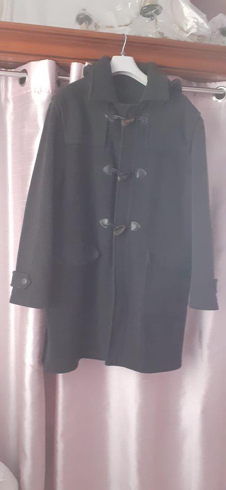 Manteau Vêtements