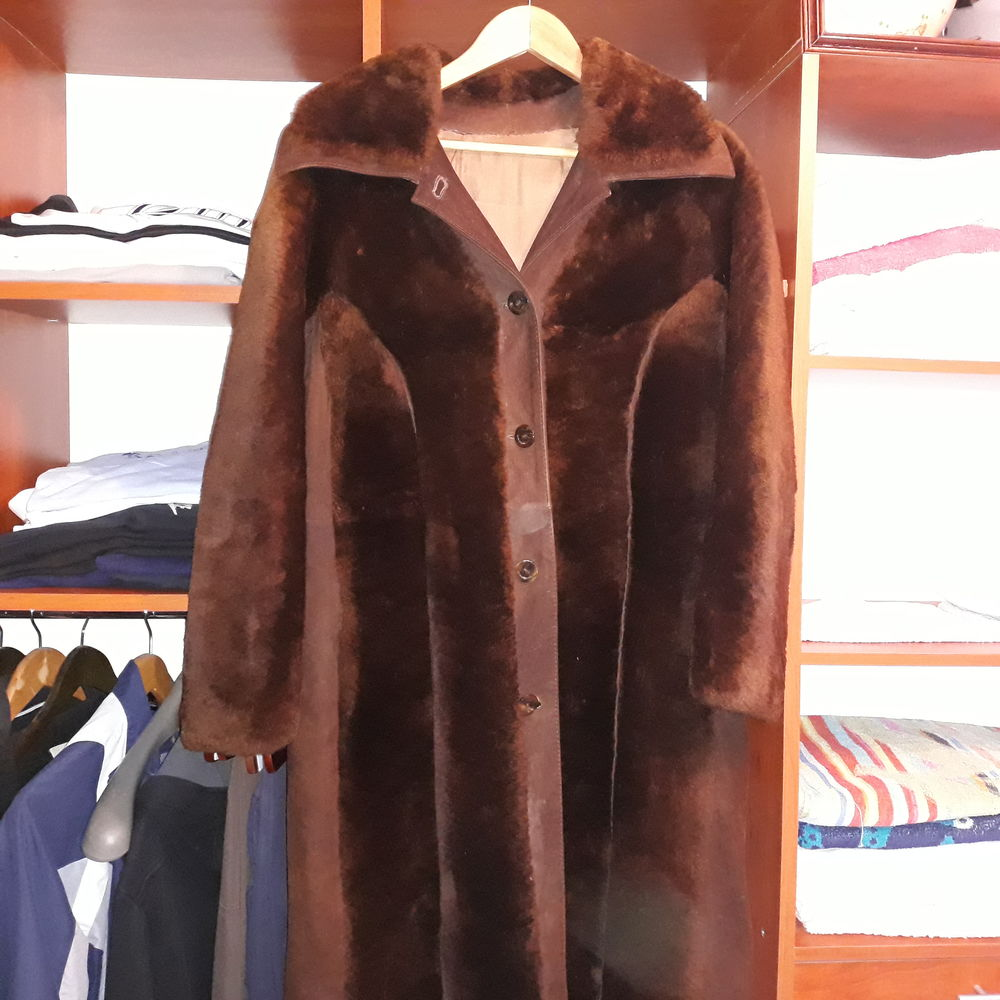 manteau 500 Ceyreste (13)